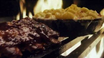 LongHorn Steakhouse Cookout TV Spot, 'Don't Miss Out' - Thumbnail 7