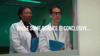 Truth TV Spot, 'Science' - Thumbnail 5