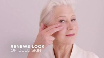 L'Oreal Paris Age Perfect Rosy Tone Moisturizer TV Spot, 'As Rosy as You Are' Feat. Helen Mirren - Thumbnail 5