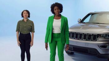 DriveTime TV Spot, 'Easy Approvals' - Thumbnail 2