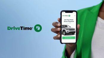 DriveTime TV Spot, 'Easy Approvals' - Thumbnail 6