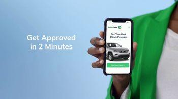 DriveTime TV Spot, 'Easy Approvals' - Thumbnail 7