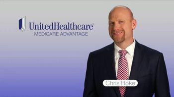 UnitedHealthcare TV Spot, 'House Calls: Annual Visit' - Thumbnail 1