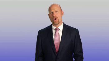 UnitedHealthcare TV Spot, 'House Calls: Annual Visit' - Thumbnail 3