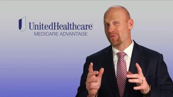 UnitedHealthcare TV Spot, 'House Calls: Annual Visit' - Thumbnail 7