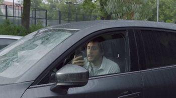 Sprint Unlimited TV Spot, 'Llévate el Samsung Galaxy Note10 a mitad de precio' [Spanish] - Thumbnail 1
