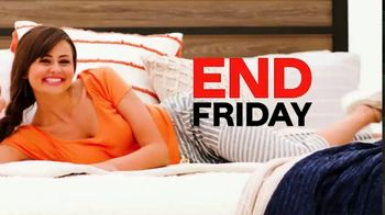 Ashley HomeStore Black Friday in July TV Spot, 'Shop Big Deals' Song by Midnight Riot - Thumbnail 8
