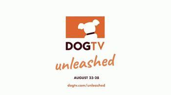 DOGTV TV Spot, 'Unleashed' - Thumbnail 10