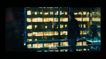 John Wick: Chapter 3 - Parabellum Home Entertainment TV Spot - Thumbnail 5