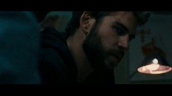Killerman - 7 commercial airings