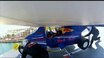 Red Bull Flugtag TV Spot, '2019 St. Paul' - Thumbnail 7