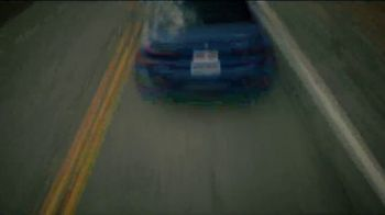 BMW Summer on Sales Event TV Spot, 'Thank You Driving' Song by The Lovin' Spoonful [T2] - Thumbnail 5