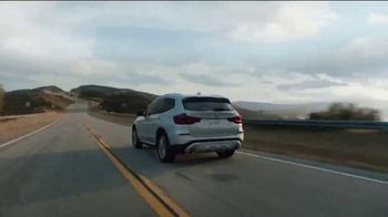 BMW Summer on Sales Event TV Spot, 'Thank You Driving' Song by The Lovin' Spoonful [T2] - Thumbnail 8