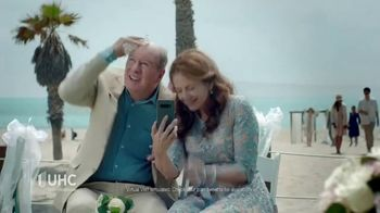 UnitedHealthcare TV Spot, 'Destination Wedding' - Thumbnail 9