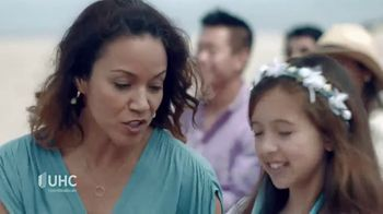 UnitedHealthcare TV Spot, 'Destination Wedding' - Thumbnail 4