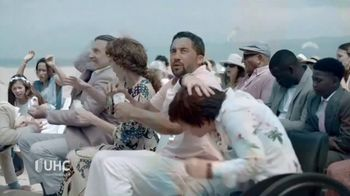 UnitedHealthcare TV Spot, 'Destination Wedding' - Thumbnail 6