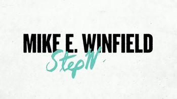 Amazon Prime Video TV Spot, 'Mike E. Winfield: Step Mom' - Thumbnail 7