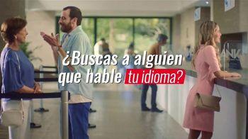 NAPA Auto Parts TV Spot, 'Tu idioma: aciete' [Spanish] - Thumbnail 3