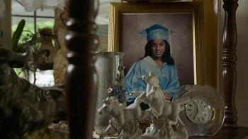 Planned Parenthood TV Spot, 'Title X Family Planning Program'