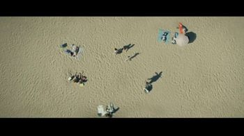 Summer of Audi Sales Event TV Spot, 'The March' [T2] - Thumbnail 1