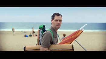 Summer of Audi Sales Event TV Spot, 'The March' [T2]