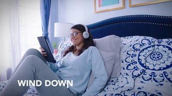 Rooms to Go Labor Day Sale TV Spot, 'Change the Way You Sleep' - Thumbnail 6