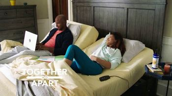 Rooms to Go Labor Day Sale TV Spot, 'Change the Way You Sleep' - Thumbnail 7