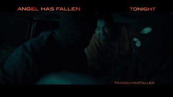 Angel Has Fallen - Alternate Trailer 41
