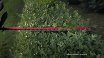 Lowe's Labor Day Savings TV Spot, 'Show Your Yard Who's Boss: Craftsman Gas Blower' - Thumbnail 5