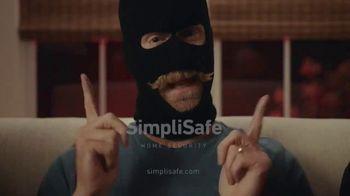 SimpliSafe TV Spot, 'Fast Police Response' - Thumbnail 9