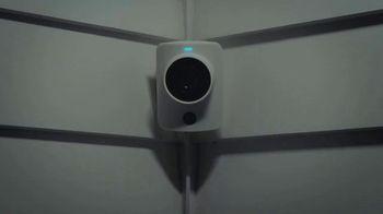 SimpliSafe TV Spot, 'Fast Police Response' - Thumbnail 2