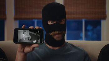 SimpliSafe TV Spot, 'Fast Police Response' - Thumbnail 3