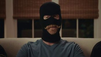 SimpliSafe TV Spot, 'Fast Police Response' - Thumbnail 5