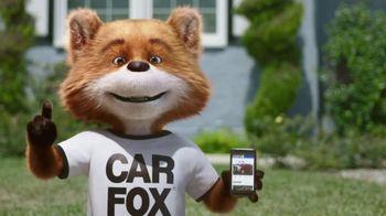 Carfax TV Spot, 'Bags' - Thumbnail 3