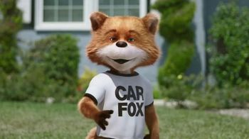 Carfax TV Spot, 'Bags' - Thumbnail 5