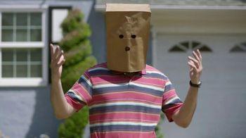 Carfax TV Spot, 'Bags' - Thumbnail 6