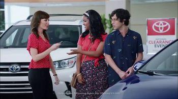 Toyota Corolla TV Commercial, '2019 VMAs: New Jersey ...