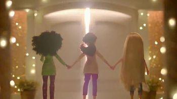 Disney Princess Comfy Squad TV Spot, 'Gearing Up' - Thumbnail 7