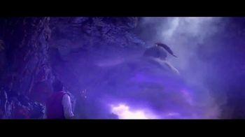 Aladdin Home Entertainment TV Spot - Thumbnail 6