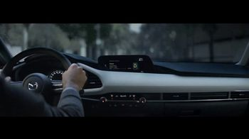 Mazda Season of Discovery TV Spot, 'Where Does It Lead' Song by Haley Reinhart [T2] - Thumbnail 2