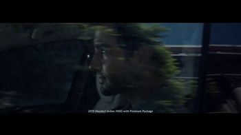 Mazda Season of Discovery TV Spot, 'Where Does It Lead' Song by Haley Reinhart [T2] - Thumbnail 3