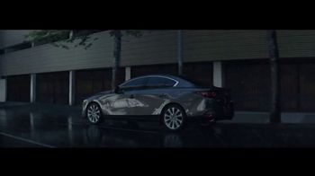 Mazda Season of Discovery TV Spot, 'Where Does It Lead' Song by Haley Reinhart [T2] - Thumbnail 4