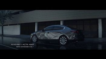 Mazda Season of Discovery TV Spot, 'Where Does It Lead' Song by Haley Reinhart [T2] - Thumbnail 5