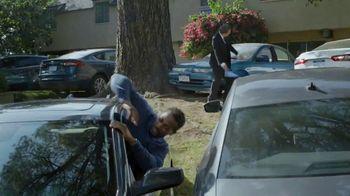 Allstate TV Spot, 'Mayhem: Parking Guy' Featuring Dean Winters - Thumbnail 4