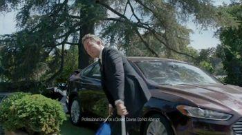 Allstate TV Spot, 'Mayhem: Parking Guy' Featuring Dean Winters - Thumbnail 5