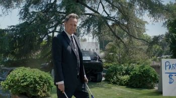 Allstate TV Spot, 'Mayhem: Parking Guy' Featuring Dean Winters - Thumbnail 7