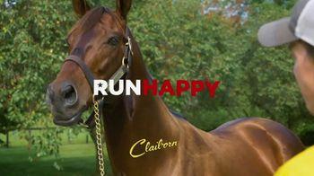 Runhappy: Saratoga Sale Results thumbnail