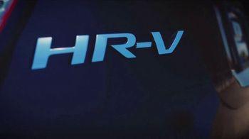 Honda Summer Spectacular Event TV Spot, 'SUVs On Clearance' [T2] - Thumbnail 5