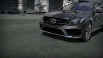 Mercedes-Benz of Miami TV Spot, 'The Signs Are Out There: 2019 A 220 and 2019 GLC 300' - Thumbnail 1