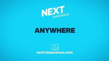 Next Insurance TV Spot, 'We Are' - Thumbnail 9